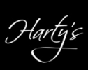 Hartys Jellies